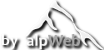 Webagentur alpWeb in Mittersill, Pinzgau - Webdesign & Online-Marketing